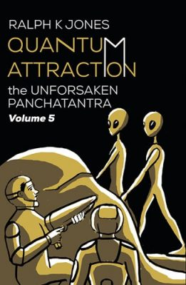 Cover_Quantum Attraction_Volume5_rgb_smallsizebothsides