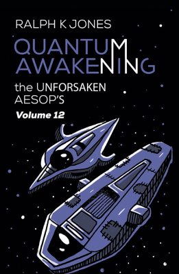 Cover_Unforsaken Aesop's_Volume12_rgb_smallsizebothsides