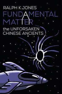 Cover_Unforsaken-Chinese-Ancients_Volume1_rgb-oe198rrjop9pf78by24cc0lr6ygg09av7jpql8sptk