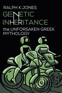 Cover_Unforsaken-Greek-Mythology_Volume1_rgb-oe19csiox6rv35e2gsow002qoamyxn9j3g6ihuu37c