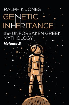 Cover_Unforsaken Greek Mythology_Volume2_rgb