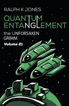Cover_Unforsaken Grimm_Volume21_rgb