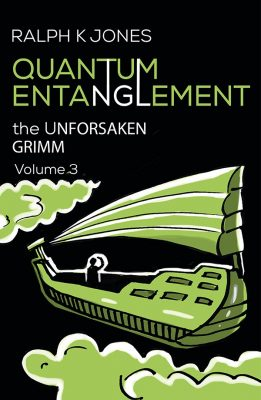 Cover_Unforsaken Grimm_Volume3_rgb