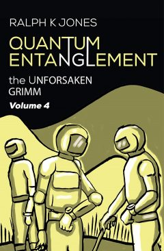 Cover_Unforsaken Grimm_Volume4_rgb