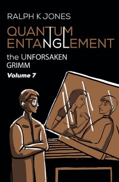 Cover_Unforsaken Grimm_Volume7_rgb