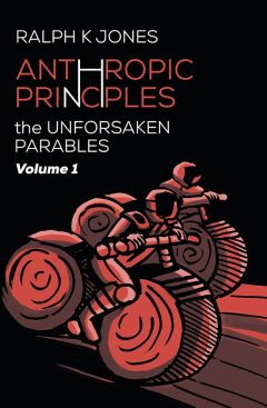 Cover_Unforsaken Parables_Volume1_rgb
