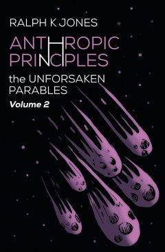 Cover_Unforsaken Parables_Volume2_rgb