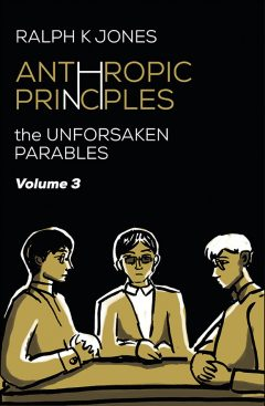 Cover_Unforsaken Parables_Volume3_rgb