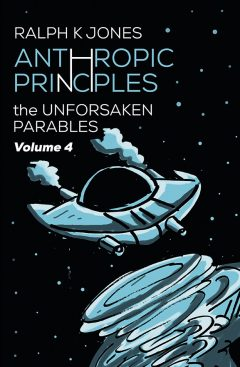 Cover_Unforsaken Parables_Volume4_rgb (1)