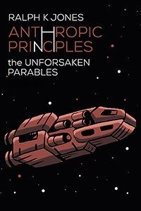 Cover_Unforsaken-Parables_Volume6_rgb